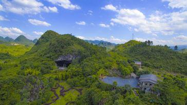 连州地下河 (5)