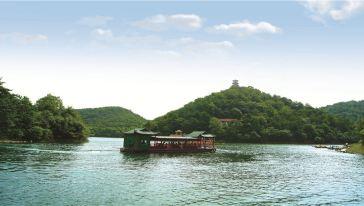 石燕湖 (10)