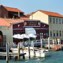 Murano Island + Burano Island + Torcello Island Day Tour [Venice Three Islands Tour English Tour]