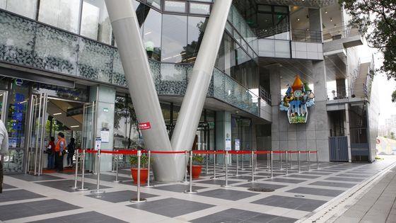 台北貓空纜車票一般/水晶車廂預約(非門票 提前預約免排隊)