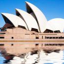 澳大利亞新南威爾士悉尼純玩美食精品中文小團三日遊(獵人谷酒庄/接送機)