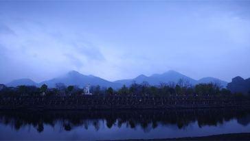 边城景区 (25)