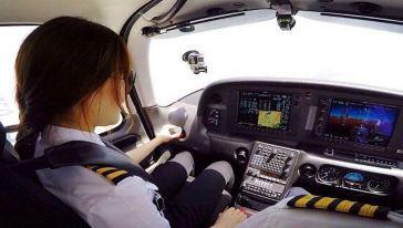 飞行体验 (2)