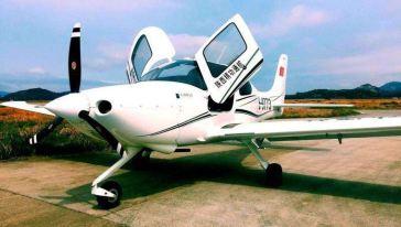 飞行体验 (5)
