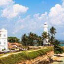 斯里蘭卡科倫坡+加勒+雅拉國家公園四日遊(科倫坡出發含接送機+當地司兼導600公里)