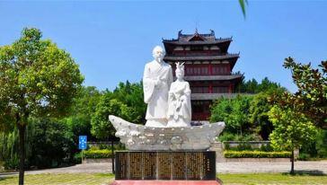 丹江大观苑 (5)