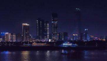 湘江游船3