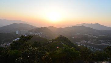 紫莲森林度假村(9)
