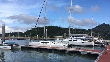 帆船 (1)