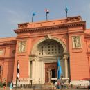 Cairo one-day  Tour