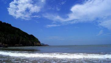 海滨浴场 (2)
