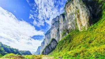 湄江风景区 (13)