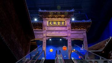 南京万达乐园 (12)
