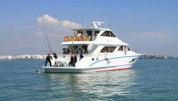 大甲岛 (6)
