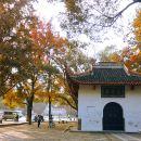 長沙湖南省博物館+嶽麓山+橘子洲+湘江游輪橘洲之星一日遊