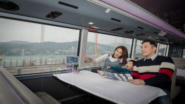 香港水晶巴士 (9)