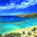 Hawaii Hanauma Bay Snorkeling Experience (Optional Parasailing/ Jet Ski Package) Day Tour