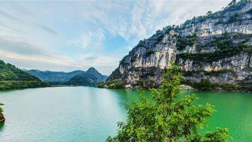湄江风景区 (11)
