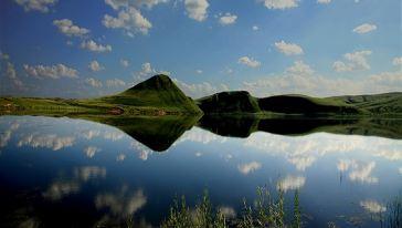 多伦湖 (10)