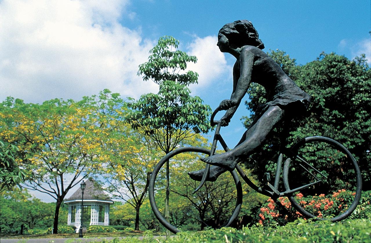 3672-新加坡植物园-1-sy814 (2)