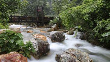 梅州桥溪古韵 (19)