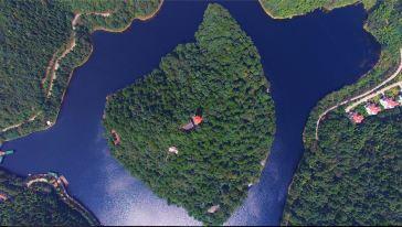 石燕湖 (13)