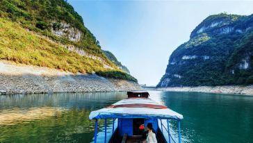 湄江风景区 (10)