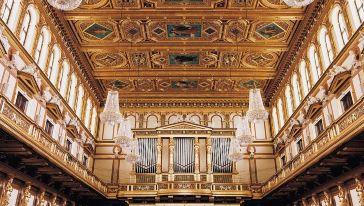 莫扎特音乐会 (10)