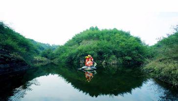 花果山 (1)