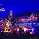 Phuket Fantasea Ticket