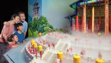 WeChat Image_20180817124409