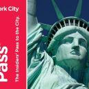 (特惠促銷!玩轉美帝,城市通票go city card)紐約套票 New York Explorer Pass(90個項目任選3/4/5/7/10)