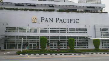 新加坡city tours换票处