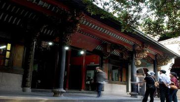 蒋氏故里 (3)