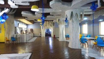 11企鹅餐厅3