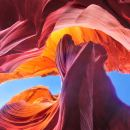 【Limited Offer 19% Off】Antelope Canyon + Horseshoe Bend One Day Tour