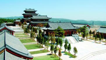 longwangmiao00