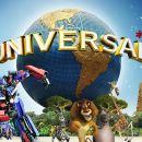 Universal Studios Singapore™ Ticket