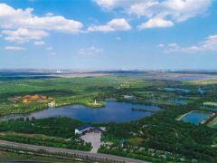 寿光生态农业观光1日游