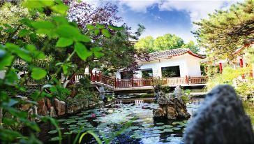 私汤园景观4