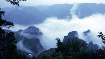 神农山 (10)