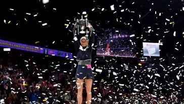 WTA11