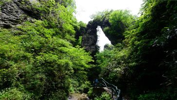 湄江风景区 (17)