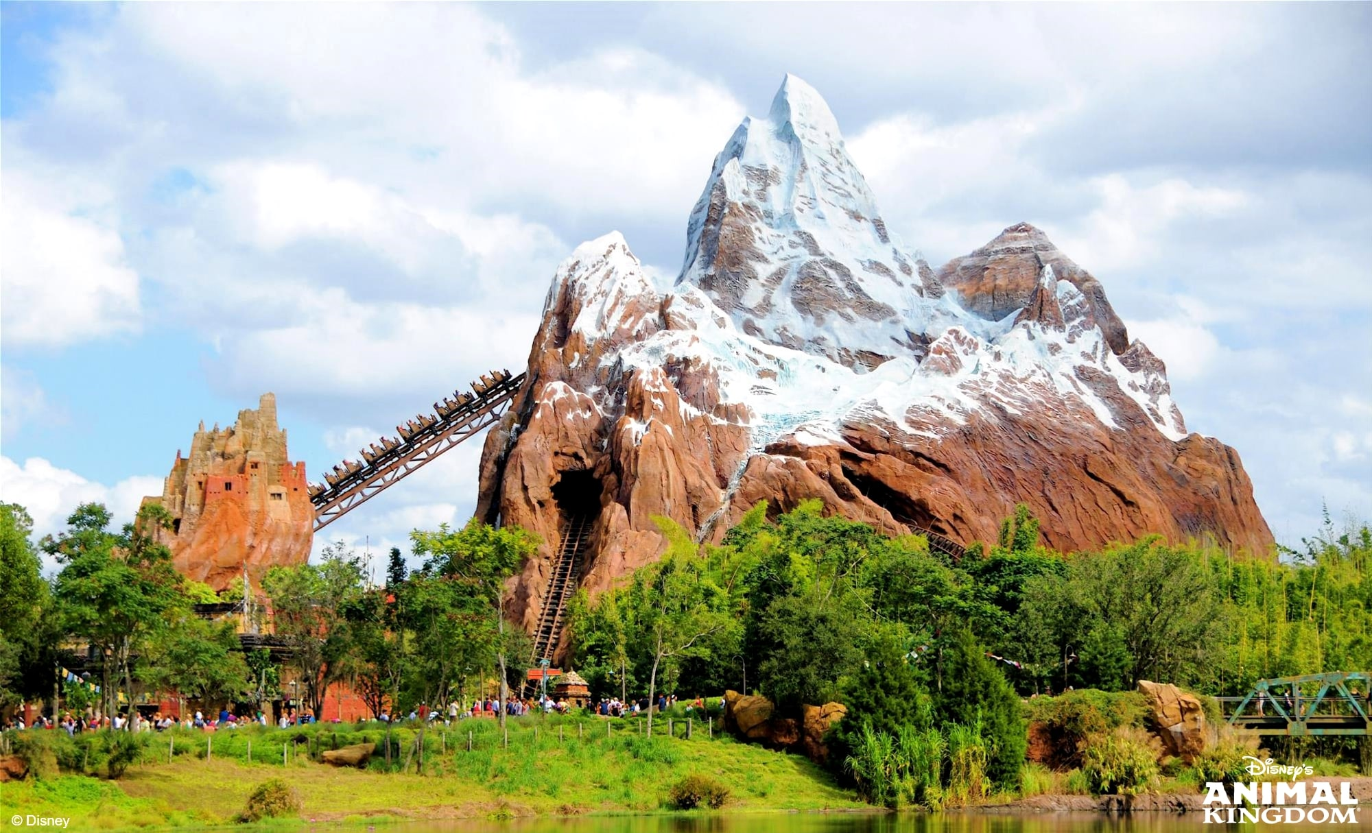 Expedition Everest - Legend of the Forbidden Mountain_自由尺寸_副本