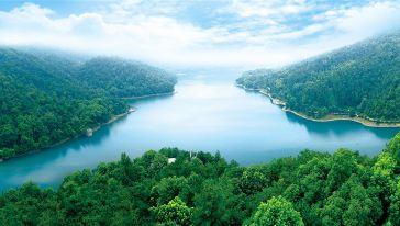 石燕湖 (6)