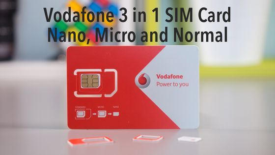 15/30/60 Day SIM Card for New Zealand (New Zealand Pickup)