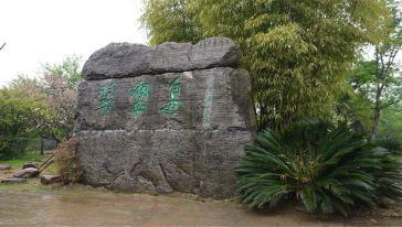 边城景区 (7)