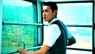 长江索道 (31)