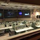Houston Gulf Coast + NASA Space Center Day Trip [Houston Deep Tour]