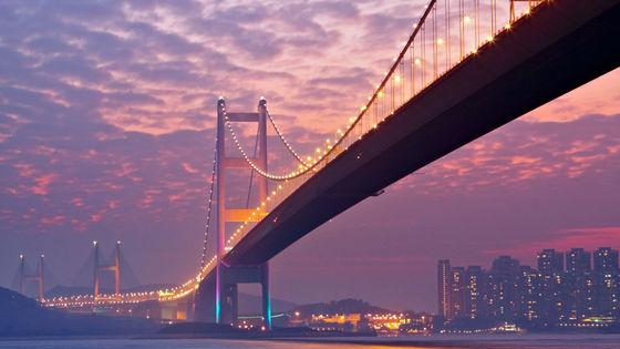 香港大澳+昂坪360纜車+天壇大佛+青馬大橋一日遊(水晶纜車 大澳深度遊)